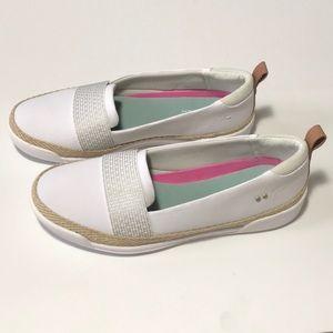 Ryka Opal Women's Canvas Slip-On Shoes